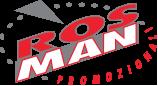 Abbigliamento Personalizzato Milano Logo