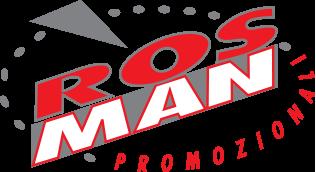 Abbigliamento Personalizzato Milano Retina Logo